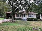 5725 Lemonwood Dr - Photo 1