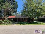 24525 Holly Dr - Photo 1