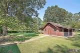 12723 Pleasant Ridge - Photo 16
