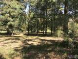 13970 Clubhouse Way Dr - Photo 4