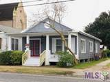 624 Mississippi St - Photo 1