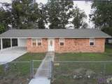 9144 Delta Place Rd - Photo 15