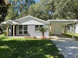 30657 Anderson Dr - Photo 1