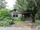 2032 Nebraska St - Photo 1