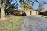 8725 Metairie Dr - Photo 1