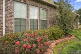 649 Tranquility Dr - Photo 10