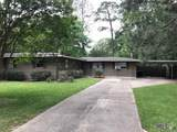 3686 Forest Dr - Photo 1