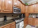 40459 Augustin Ave - Photo 17