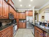 40459 Augustin Ave - Photo 18