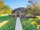 40459 Augustin Ave - Photo 4