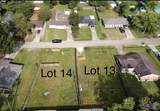 Lot 14 Anderson Dr - Photo 3
