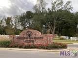 36536 Royal Oak Dr - Photo 1