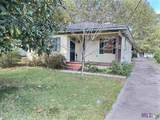 8317 Kensington Dr - Photo 1