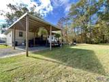 12201 Laurel Ridge Rd - Photo 19