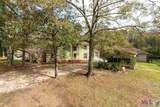 9825 Redman Lake Dr - Photo 1