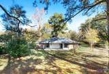 30656 Old River Rd - Photo 2