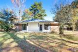 30656 Old River Rd - Photo 4