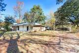 30656 Old River Rd - Photo 8