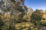 5780 Highland Rd - Photo 41