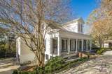 5780 Highland Rd - Photo 42