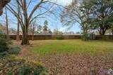 6311 Narcissus Dr - Photo 27