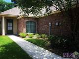 5221 Eastbay Dr - Photo 1