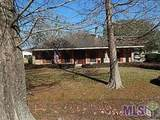41218 Demi Mille Rd - Photo 1