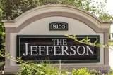 8155 Jefferson Hwy - Photo 1