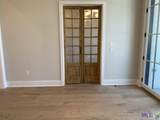 630 Goodridge Way - Photo 10