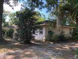 1647 Stanford Ave - Photo 1