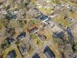 637 Iberville St - Photo 5