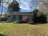 4638 Orchid St - Photo 1