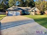 27755 Ivy Springs Dr - Photo 1