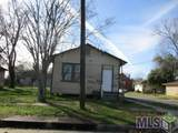 735 20TH ST - Photo 1