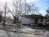 1693 47TH ST - Photo 1