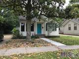1525 St Rose Ave - Photo 1