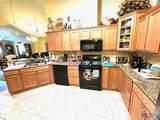 7111 Village Maison Ct - Photo 9