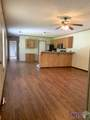 36705 Caraway Rd - Photo 2