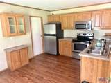 36705 Caraway Rd - Photo 3