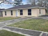 4205 Ironwood Ave - Photo 1