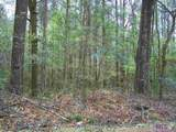 1.82 acres Avants Rd - Photo 1