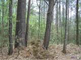 1.84 acres Avants Rd - Photo 1