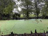 Lot 21 Amite River Rd - Photo 2