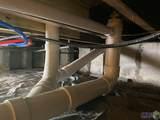 4134 Claycut Rd - Photo 17