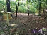 22408 Charles Holden Rd - Photo 7