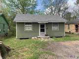 4065 Topeka St - Photo 1