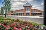 4158 Memorial Square - Photo 17