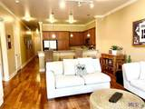 3390 Nicholson Dr - Photo 4