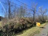 Lot 15 Magnolia Ave - Photo 1