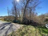Lot 15 Magnolia Ave - Photo 4
